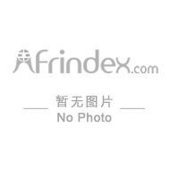 Hangzhou Truemax Machinery and Equipment Co., Ltd